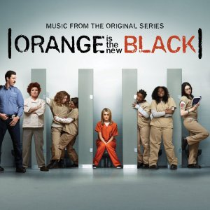 a-poster-from-the-popular-netflix-series-orange-is-the-new-black