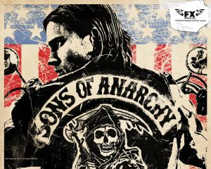 which-sons-of-anarchy-character-are-you