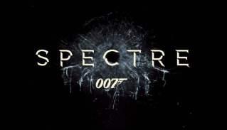 New-SPECTRE-trailer-2