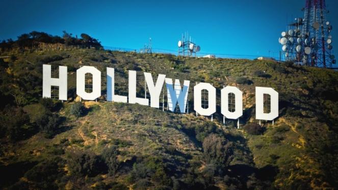 20150324224950-hollywood-sign-la-hills-outdoors-hiking-california-cali-westcoast