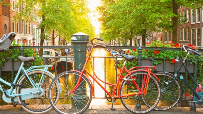 amsterdam-attractions-16x9