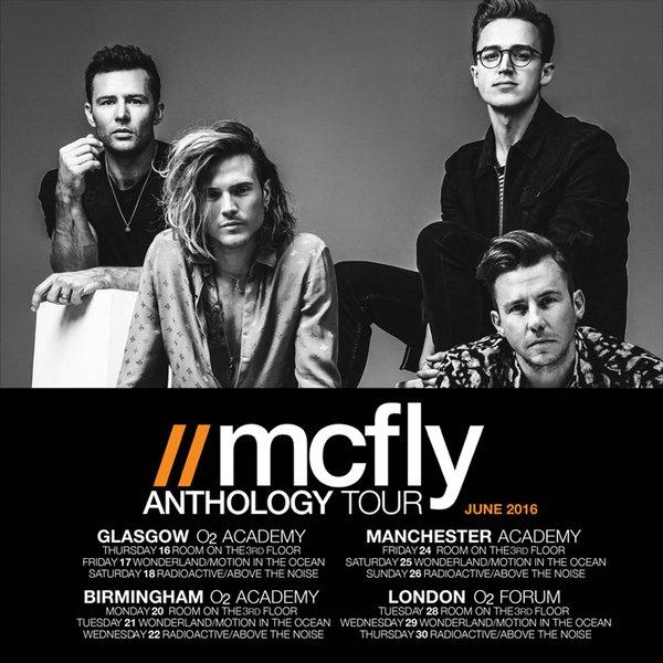 mcfly-anthology-tour