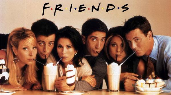friends-reunion-series-ftr