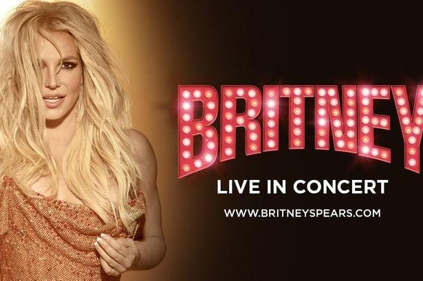 Britney-SpearsJPG