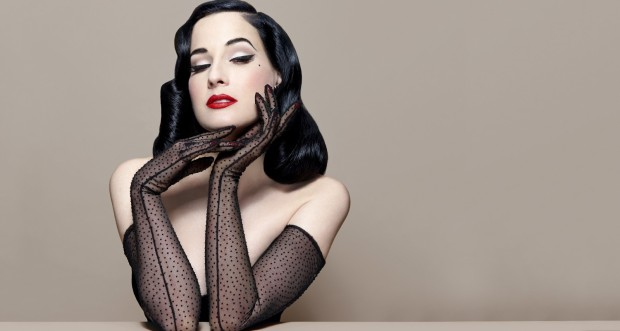 Feature-Dita-Von-Teese-1600x856
