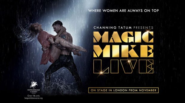 Magic-Mike-Live-1000x560