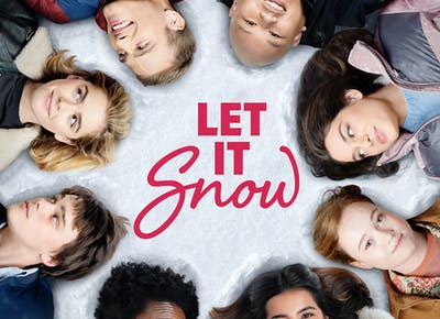 let_it_snow_netflix_movie